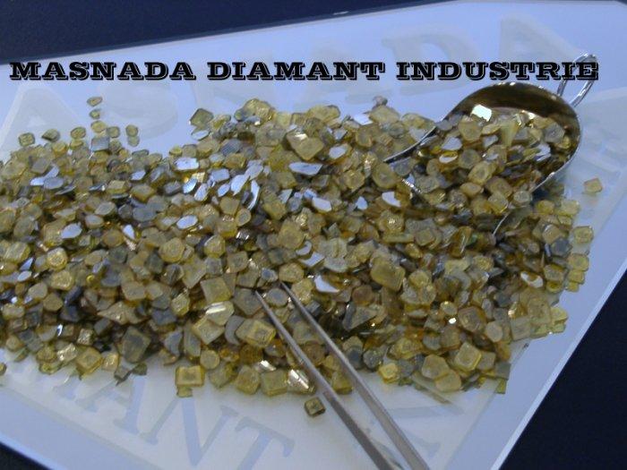 Diamant MCD